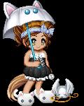 xXshinn_luXx's avatar