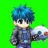 coo_guy's avatar