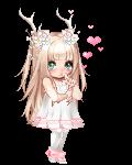 Roza-chan 's avatar