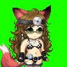 EverEmily's avatar