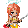 Naomi =]'s avatar
