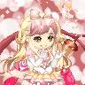 cute_luna1's avatar