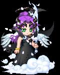 KaizokuCred's avatar