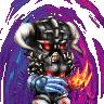 ProtoMet's avatar