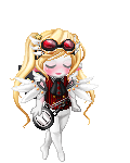 Galithralia 's avatar