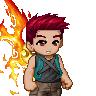 tracer787's avatar