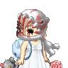 COCOcookiez's avatar
