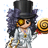 sprinkle_pixiedust's avatar