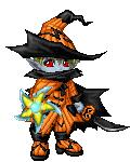 brandty's avatar