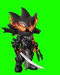 KingStash's avatar