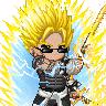 Pein Espada Kyoukan's avatar