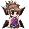 Kaori Momochi's avatar