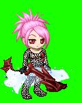 black2331's avatar