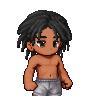 Hot little w's avatar