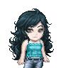 Tamia_Tamy's avatar