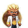 A Yotsuki's avatar