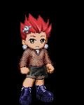 kyukkie's avatar