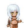 iPaTcHedPiRaTe's avatar