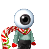 Deutzia's avatar