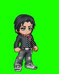 emoxboyxemo's avatar