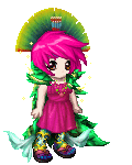 fate198's avatar
