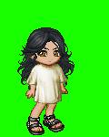 arishav's avatar