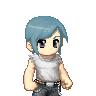The_Angel_Titan's avatar