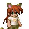 cadem's avatar