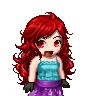 Bella_Love1997's avatar