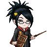 Wolfy88's avatar