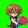 Hudine's avatar