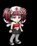 LiI Bunny Foo Foo's avatar