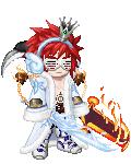 earljoy098's avatar
