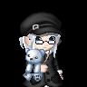 IrksomeCat's avatar