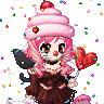 Ronwluvr88's avatar