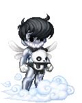 pigpuss's avatar