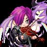 Sheep_Are_A_Myth's avatar