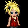 airhead683's avatar