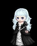 devilish_nina