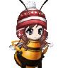 explosive skittles's avatar