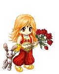 Lish22's avatar