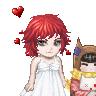kitty_cats_feline's avatar