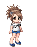 spicycheli's avatar