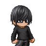 metal_x102's avatar