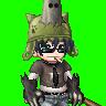 Kiwi_tunny's avatar