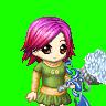 Lady Lemon Tea's avatar