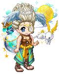 Ceres666's avatar