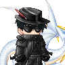 Sn1p3rS3's avatar
