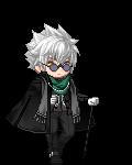 Luminarian's avatar