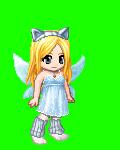 bubblesrox96's avatar